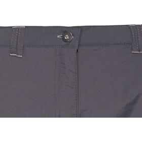 Regatta Chaska - Pantalones Mujer - gris